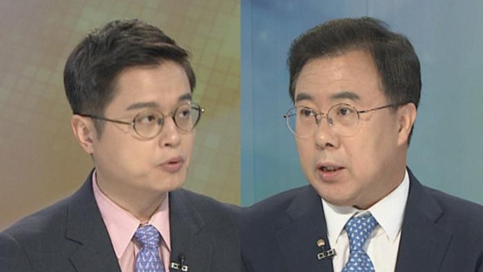 [뉴스포커스] 시진핑, 20~21일 <em class='find'>북한</em> 국빈방문
