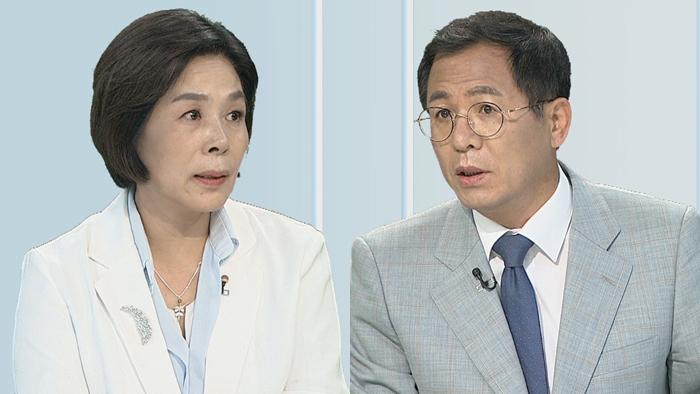 [뉴스포커스] <em class='find'>조국</em> 장관, 원포인트 인사…'검찰개혁추진지원단' 구성