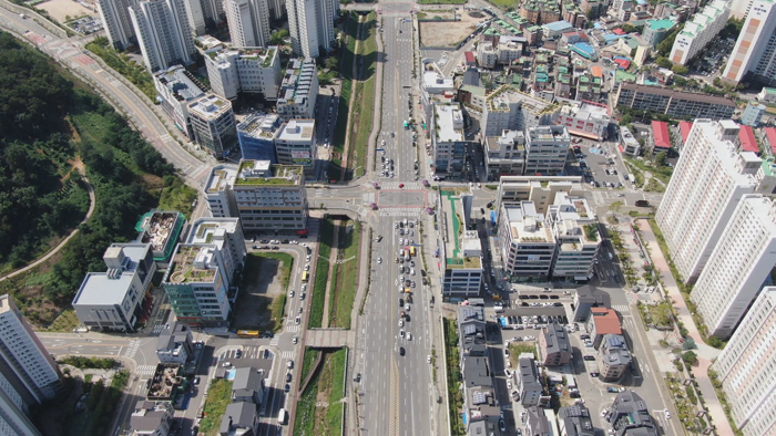 다시 뛰는 전셋값…서울은 11주 연속 상승