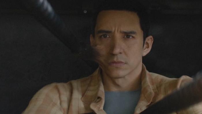 '터미네이터' '람보' '탑건'…20세기 액션 영웅 스크린 복귀