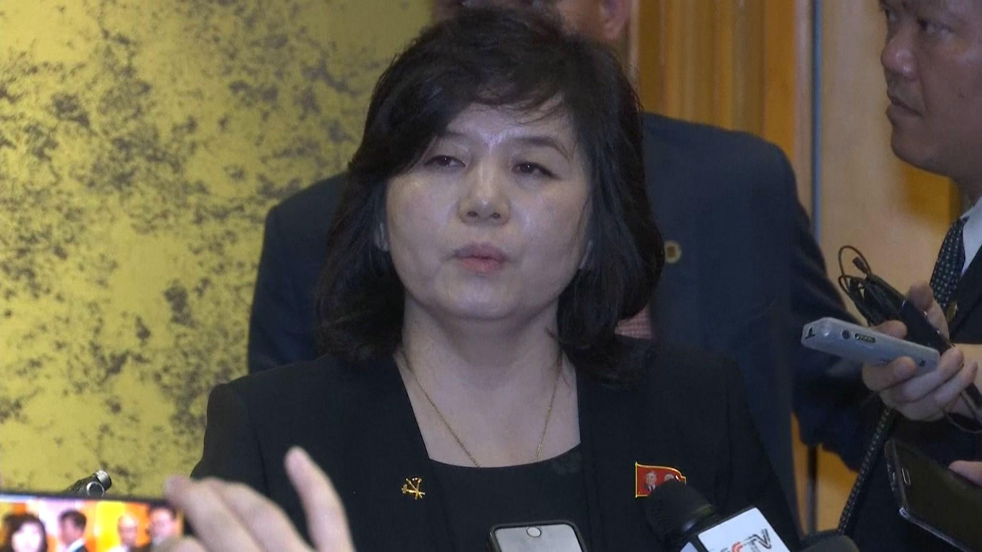 북미협상 재개 임박…한국 내비게이션 역할 성공할까