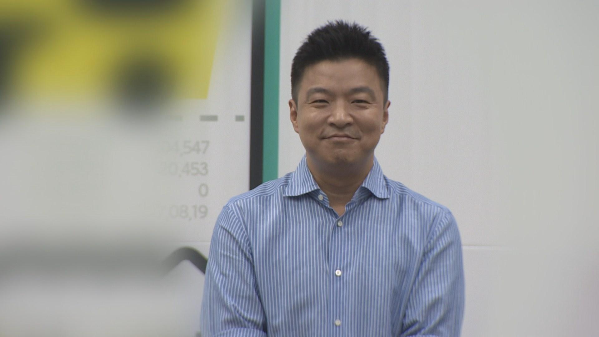 김생민, 미투 후 1년 5개월만에 팟캐스트로 복귀 시동