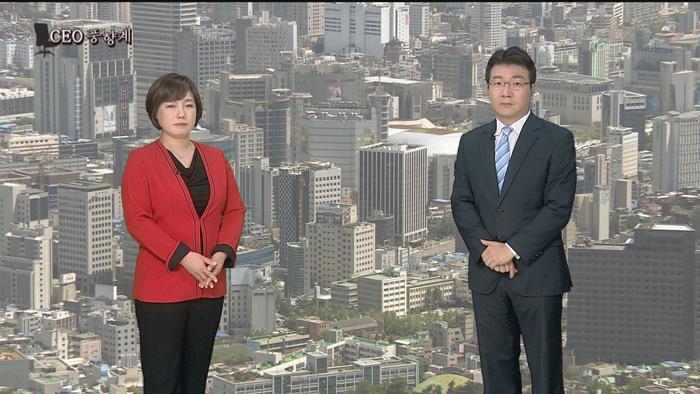 [CEO풍향계] 8K TV 충돌 LG전자 권봉석-삼성전자 김현석