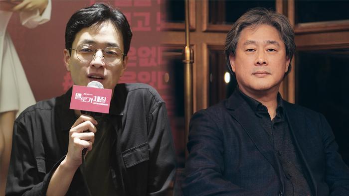 '텔레비전이면 어때'…드라마 접수한 영화 감독