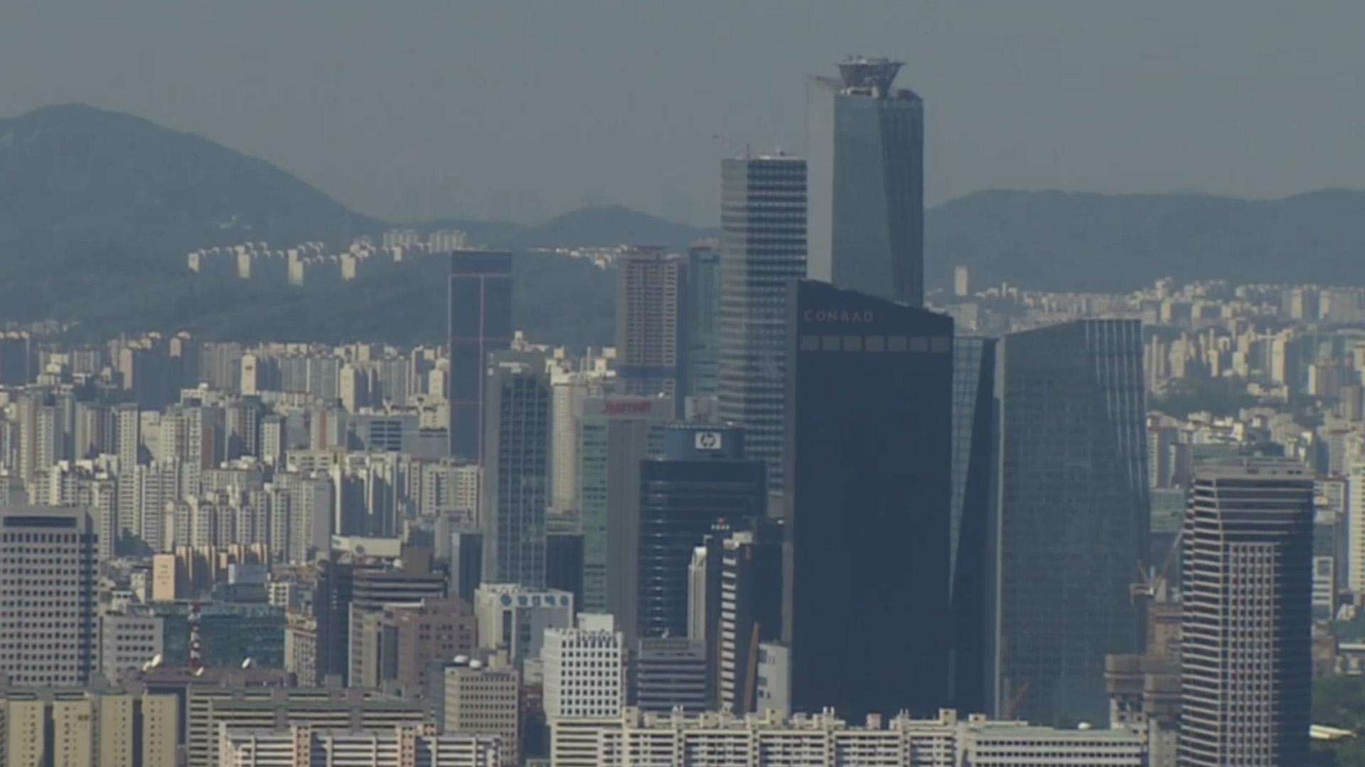 CJ 이어 롯데도…재계 '위기·비상 경영' 확산