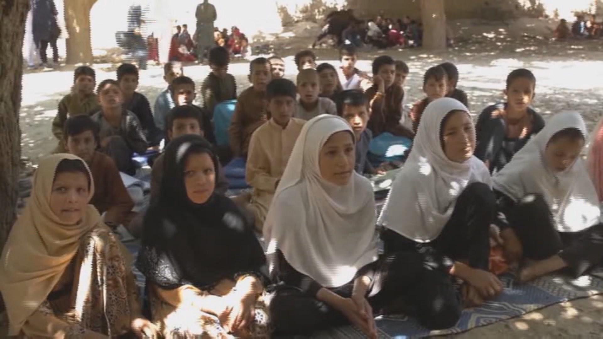 성노예·소년병·고문까지…내전의 희생양 시리아 아이들