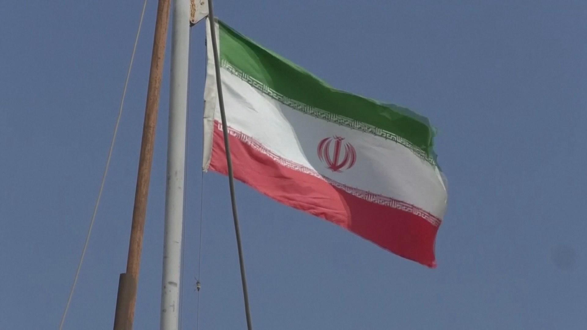 이란 코로나19 사망자 중국 이어 최다…총 8명