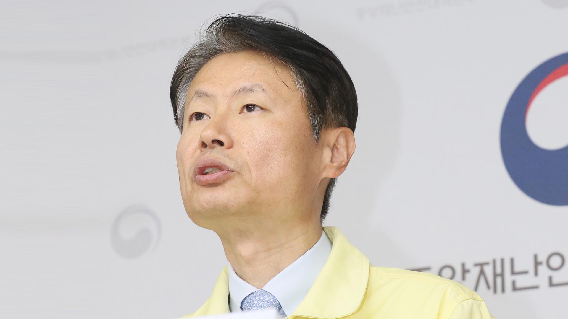 """재난지원금 기준 다음주 발표…""""합리·신속성 중요"""""""