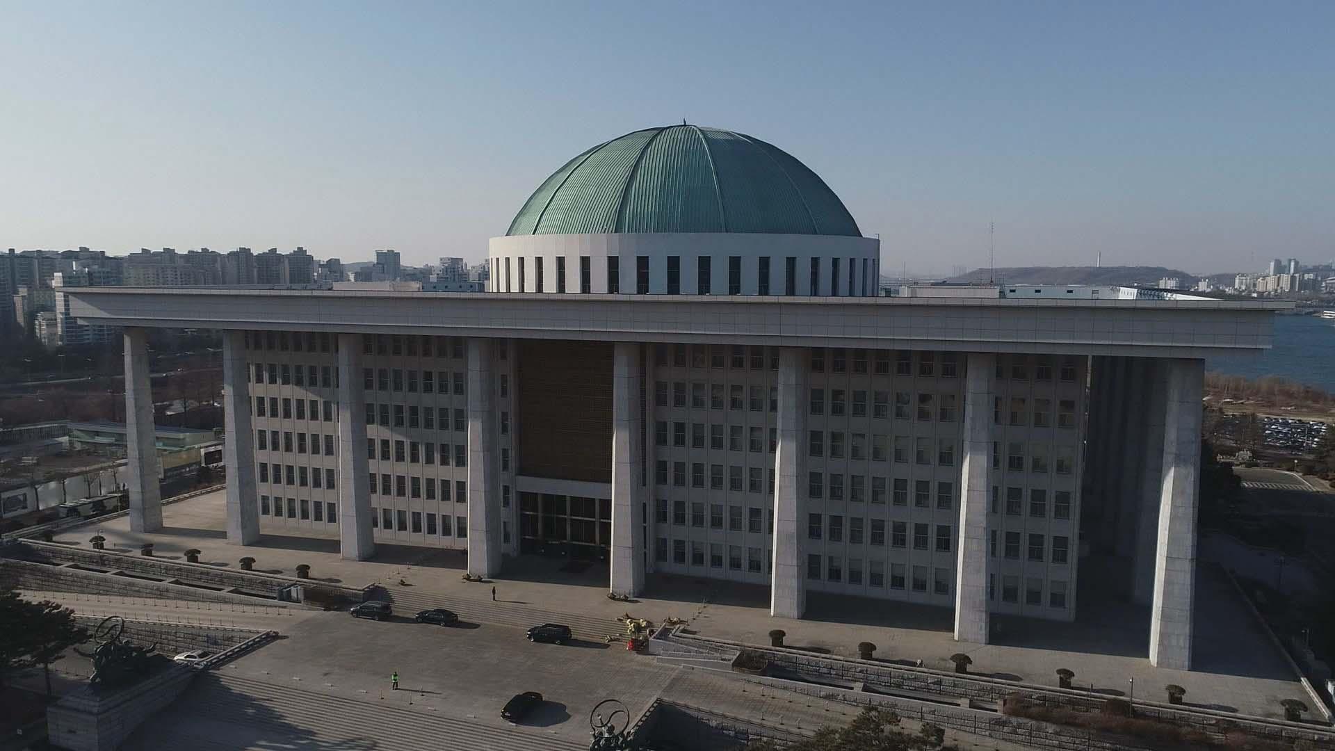 [선택 4·15] 與 코로나·n번방 대응 주력…野 수도권 화력 집중