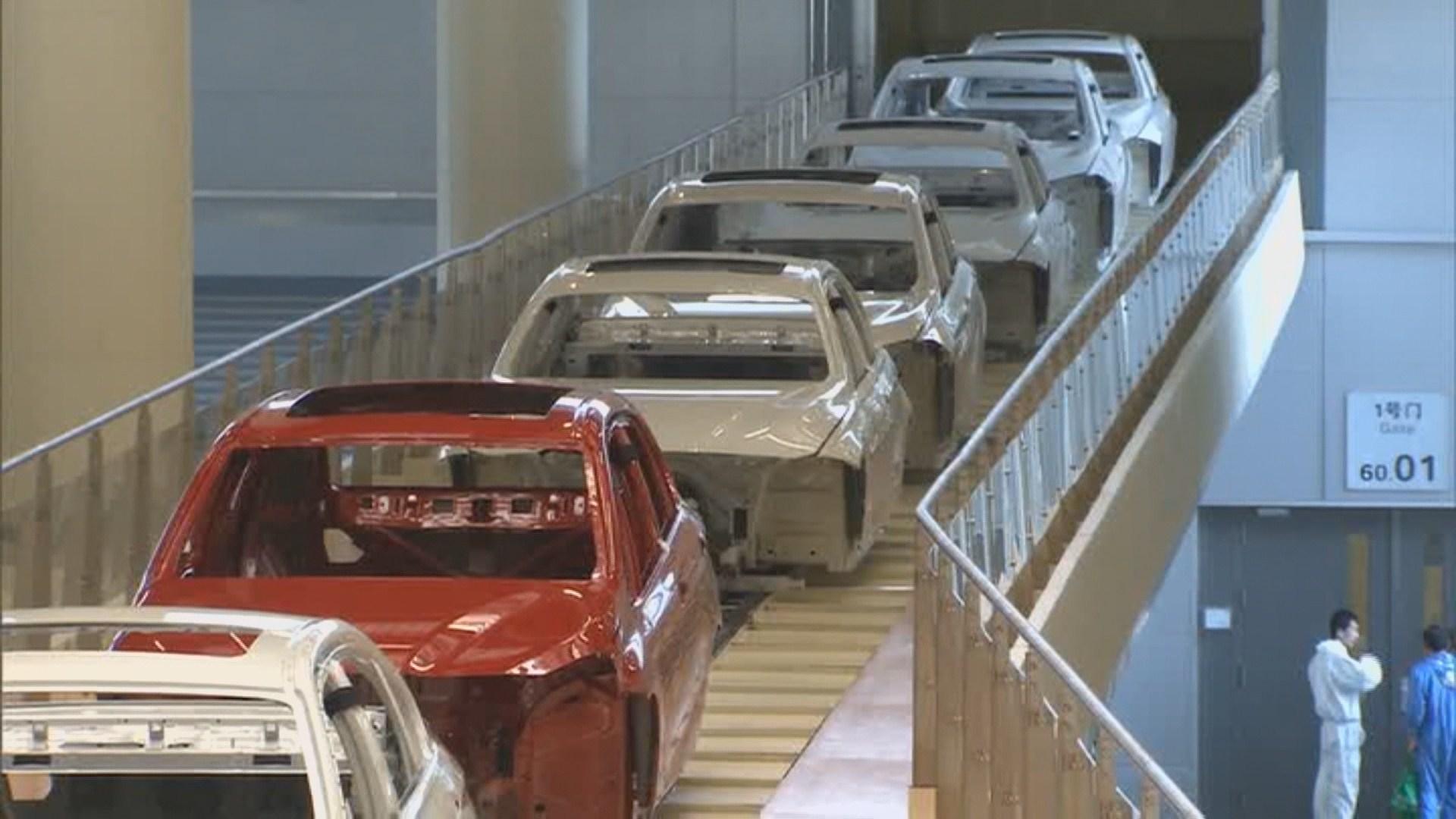 코로나 직격탄에 자동차산업 위기…佛 11조원 긴급수혈