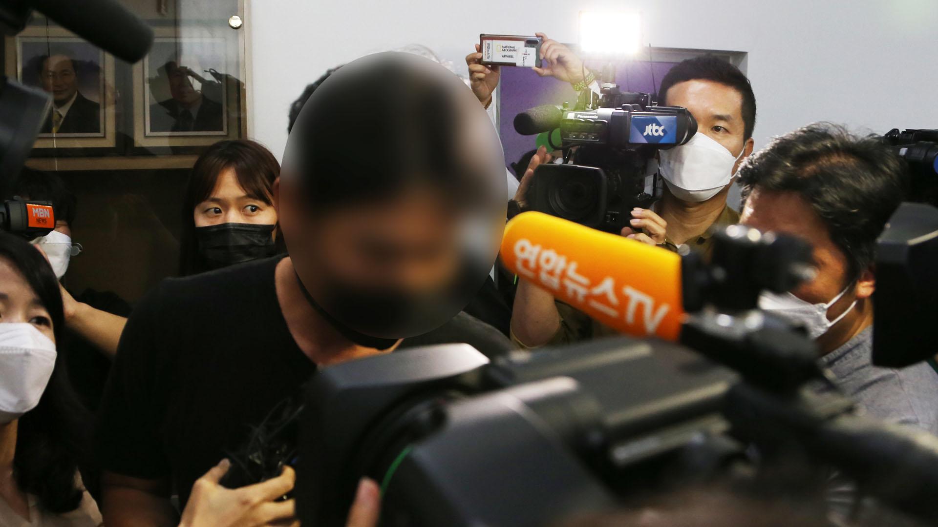 고 최숙현 선수 폭행 의혹 감독 직무정지…검찰 본격 수사