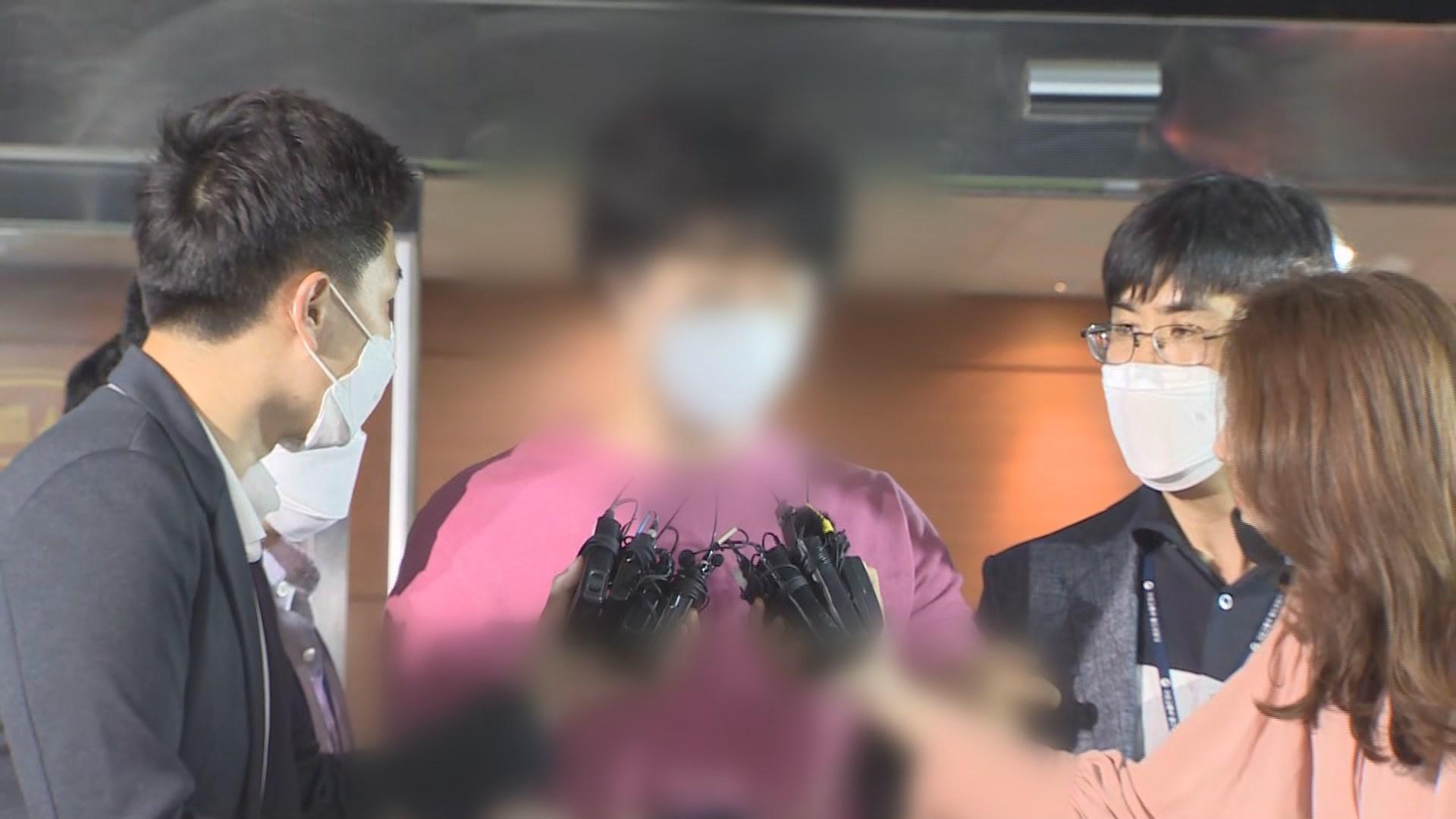 서울역 폭행 피의자 송치…폭행 4건 추가 확인