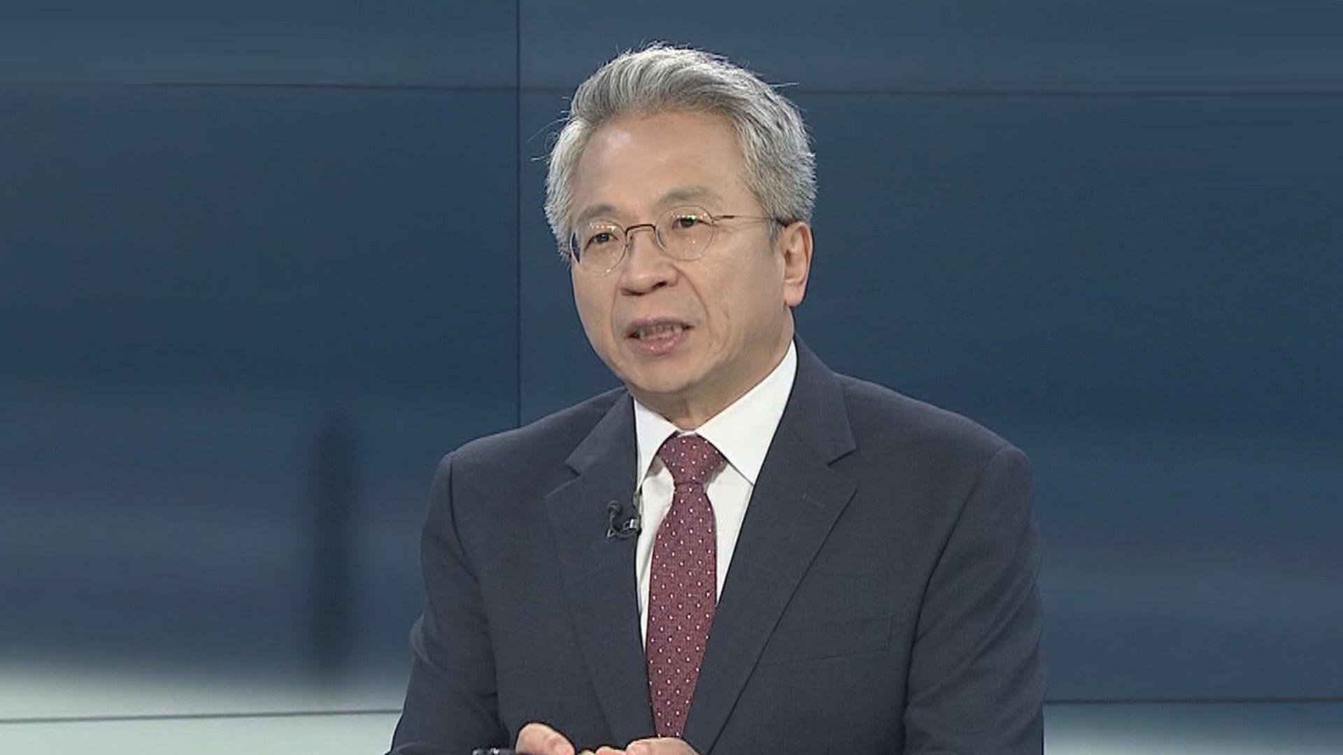[김대호의 경제읽기] 정부, 고강도 부동산 보완 대책 발표