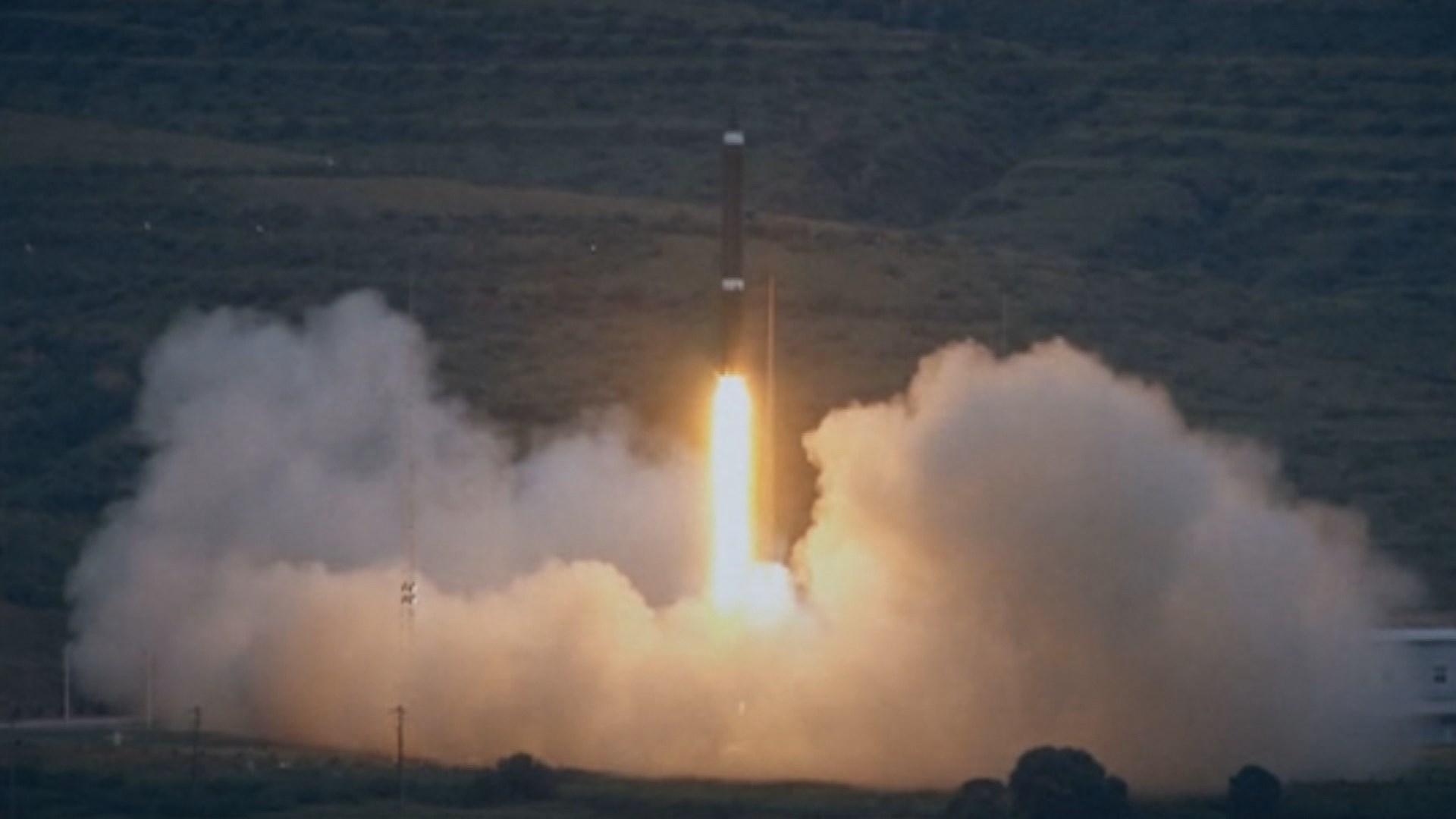 미·러 핵무기감축협정 참여 요청에 中