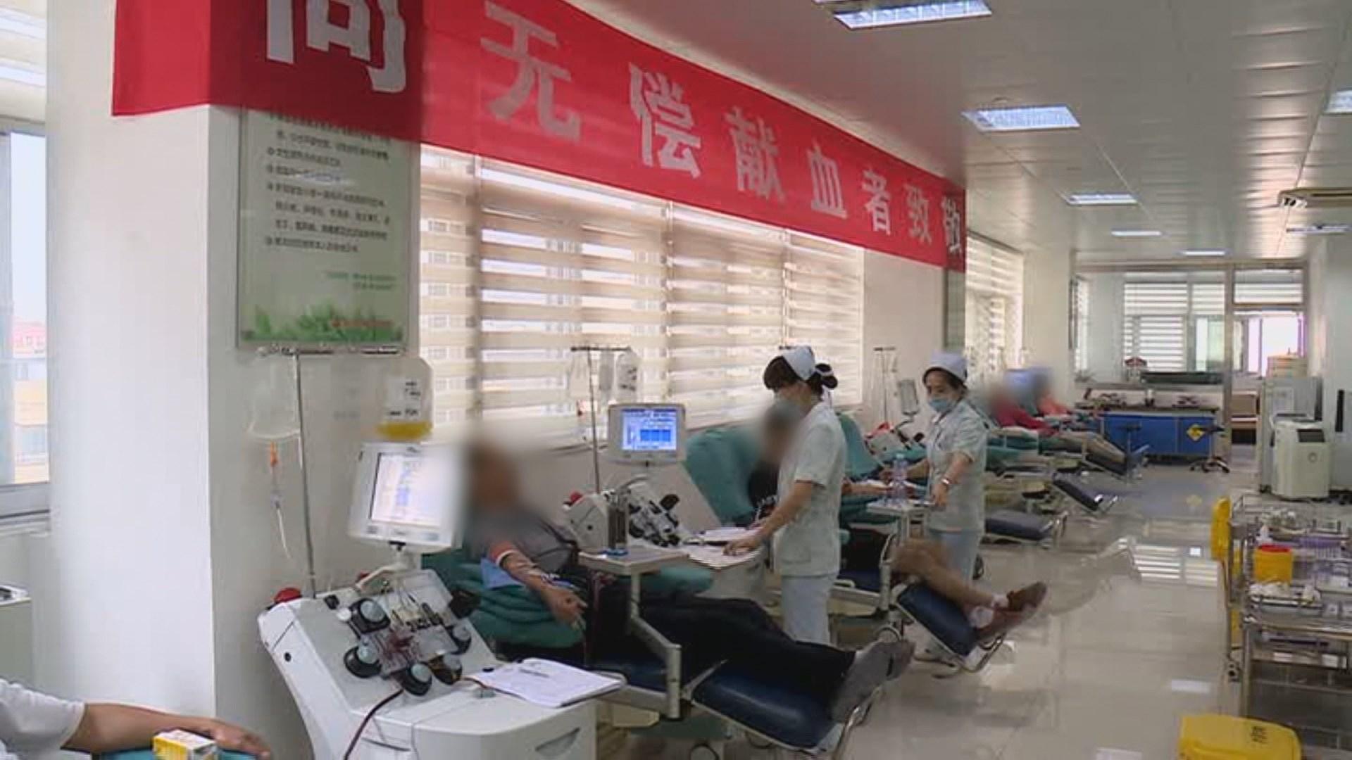 중국, 바이러스에 의한 '진드기병' 발생…7명 사망