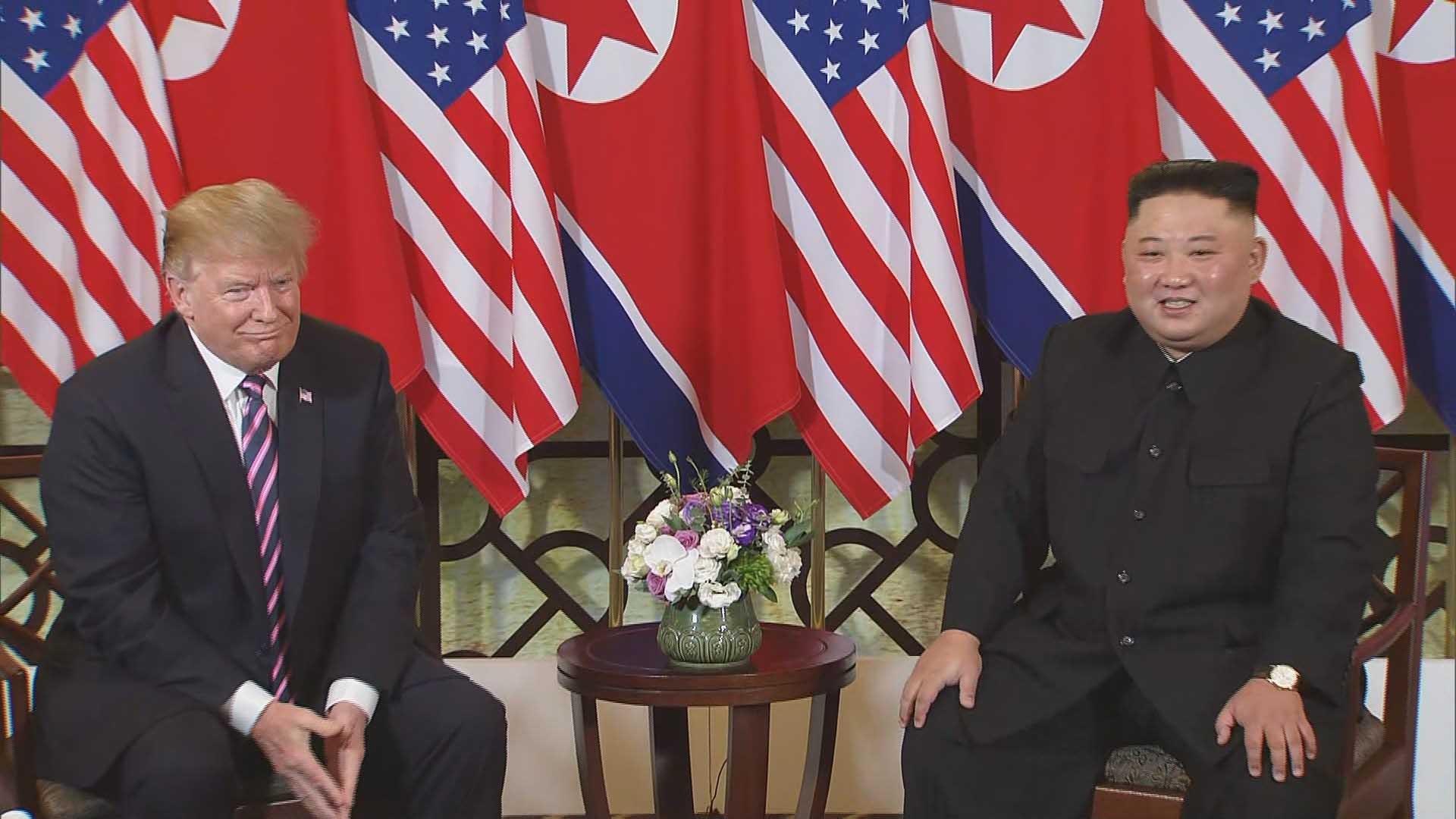 <em class='find'>북미</em>회담도, G7도 美대선 이후로…멀어지는 기회