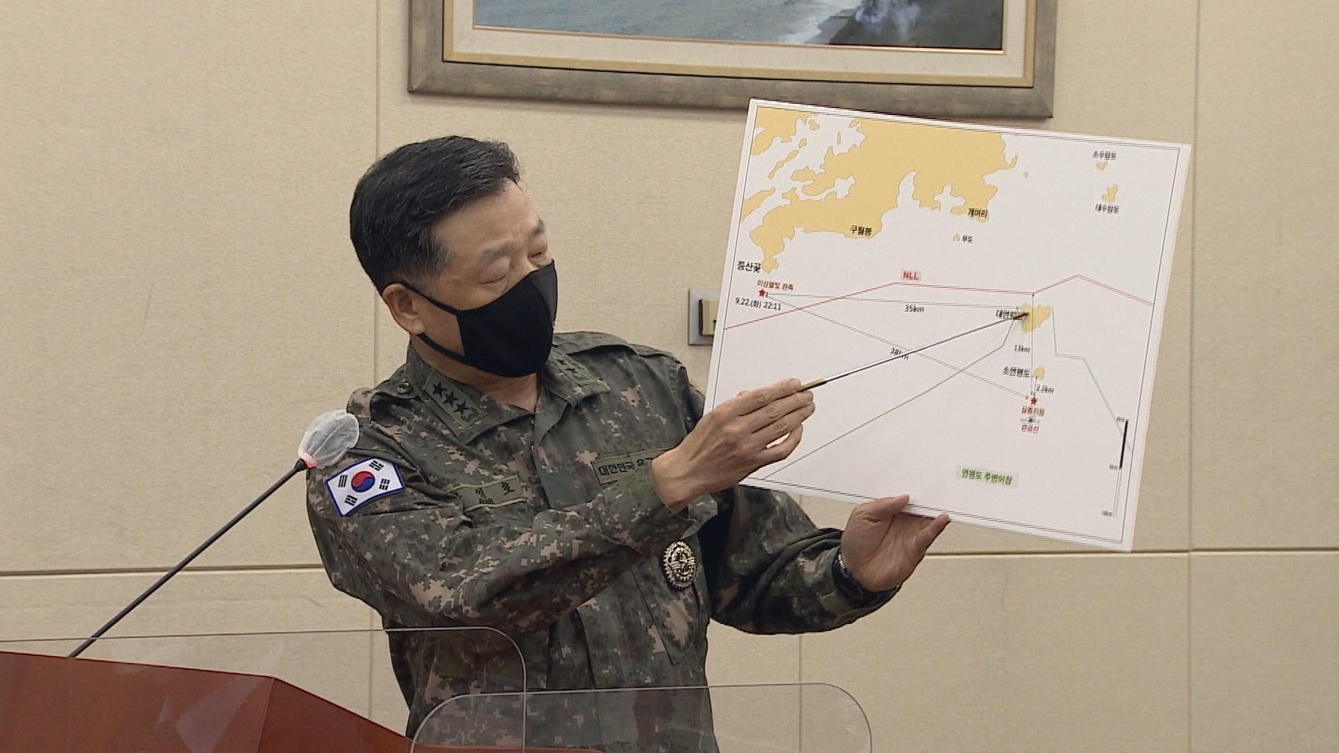 軍당국-北, 엇갈리는 발표…'혼선' 가중
