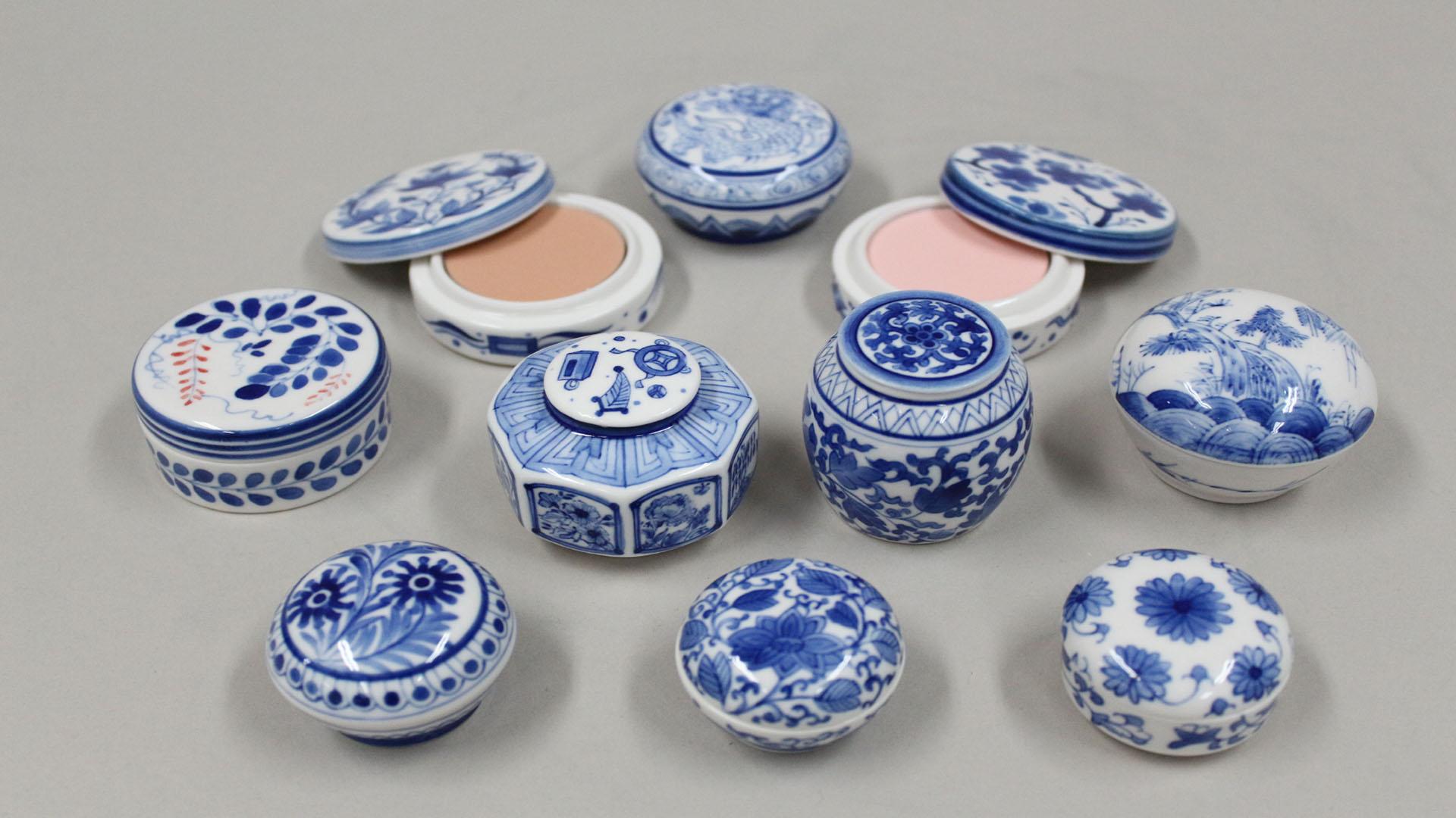 조선시대 공주의 화장품은?…270년 만에 재탄생