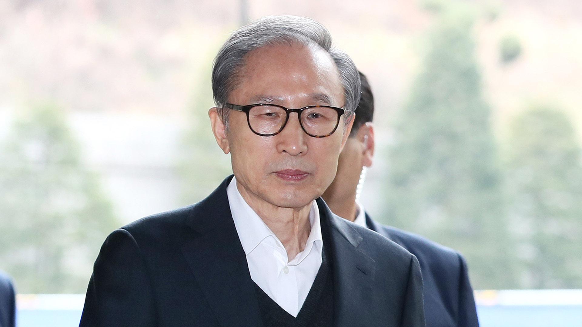 """MB 확정 판결…""""野 사과해야"""" vs """"불행한 역사"""""""