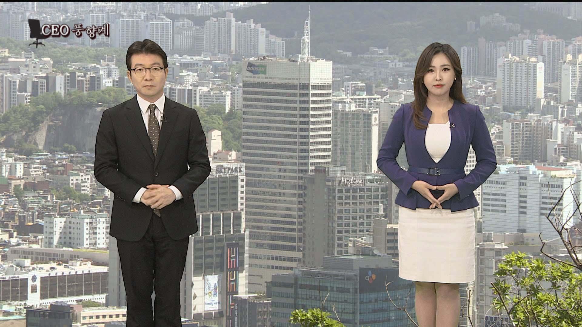 [CEO풍향계] '재수감 악재' 이재용…'취업제한 해제' 김승연