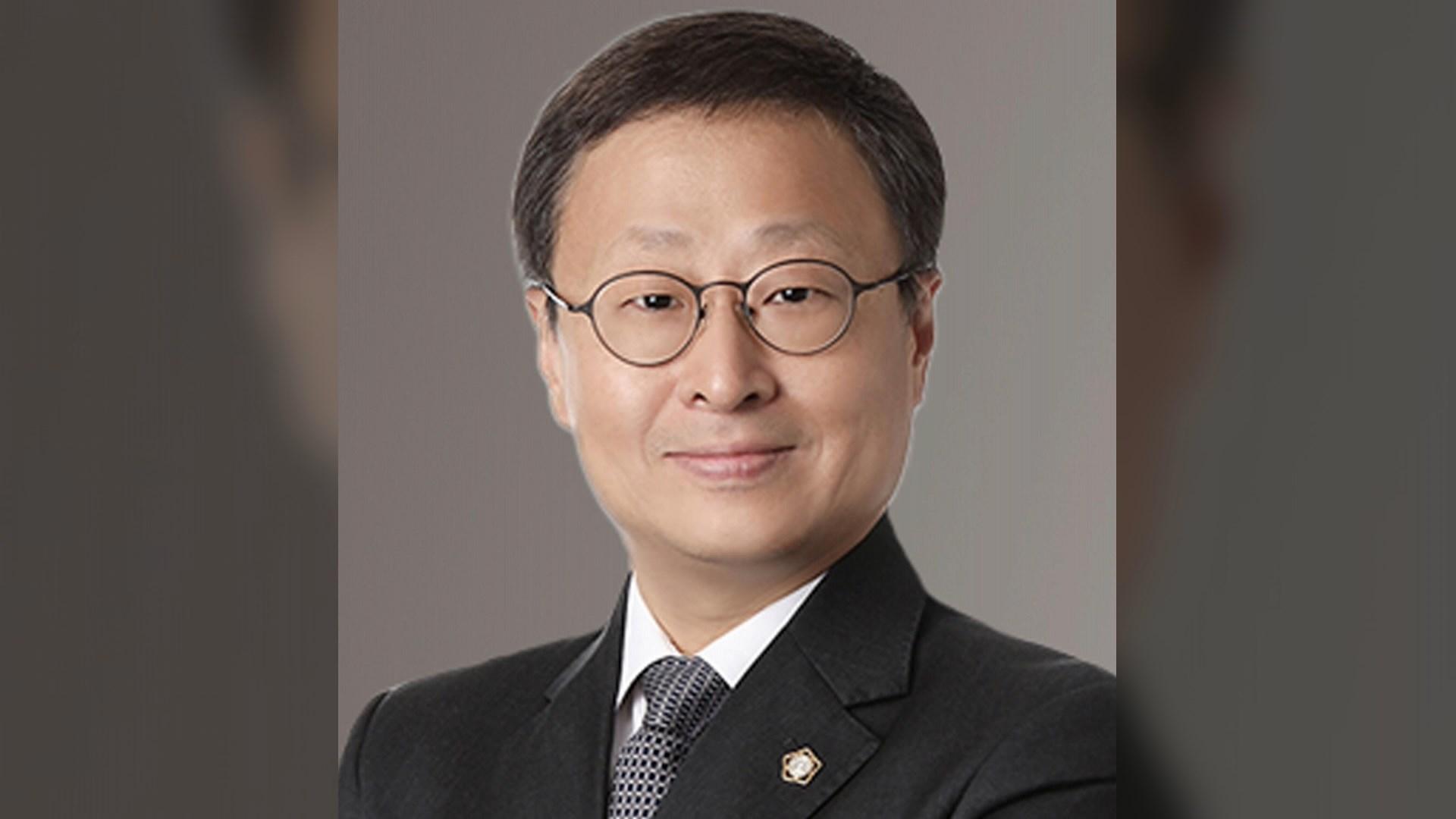 野 공수처 인사위원에 '검사와의 대화' 김영종 추천
