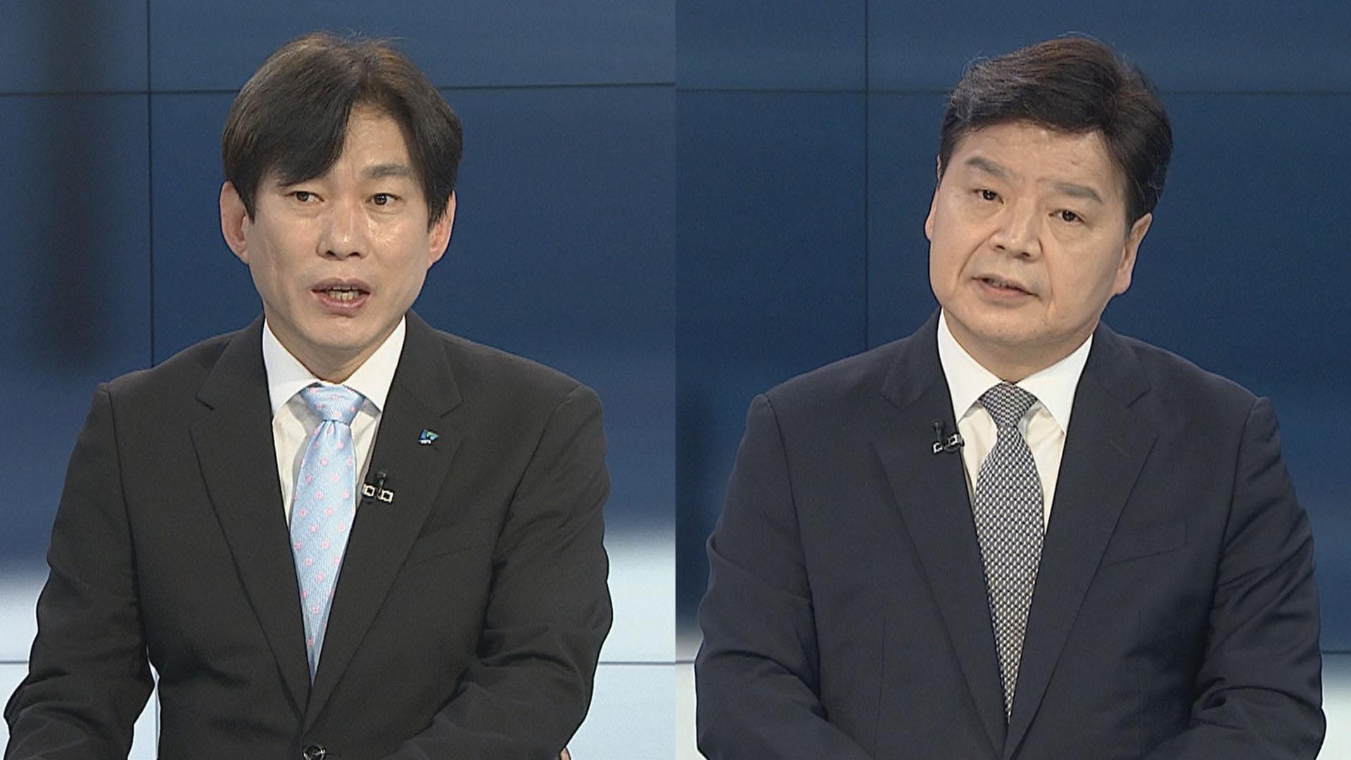 """[뉴스포커스] 與 초선들 """"장관후보 중 최소 1명 부적격 낙마"""""""