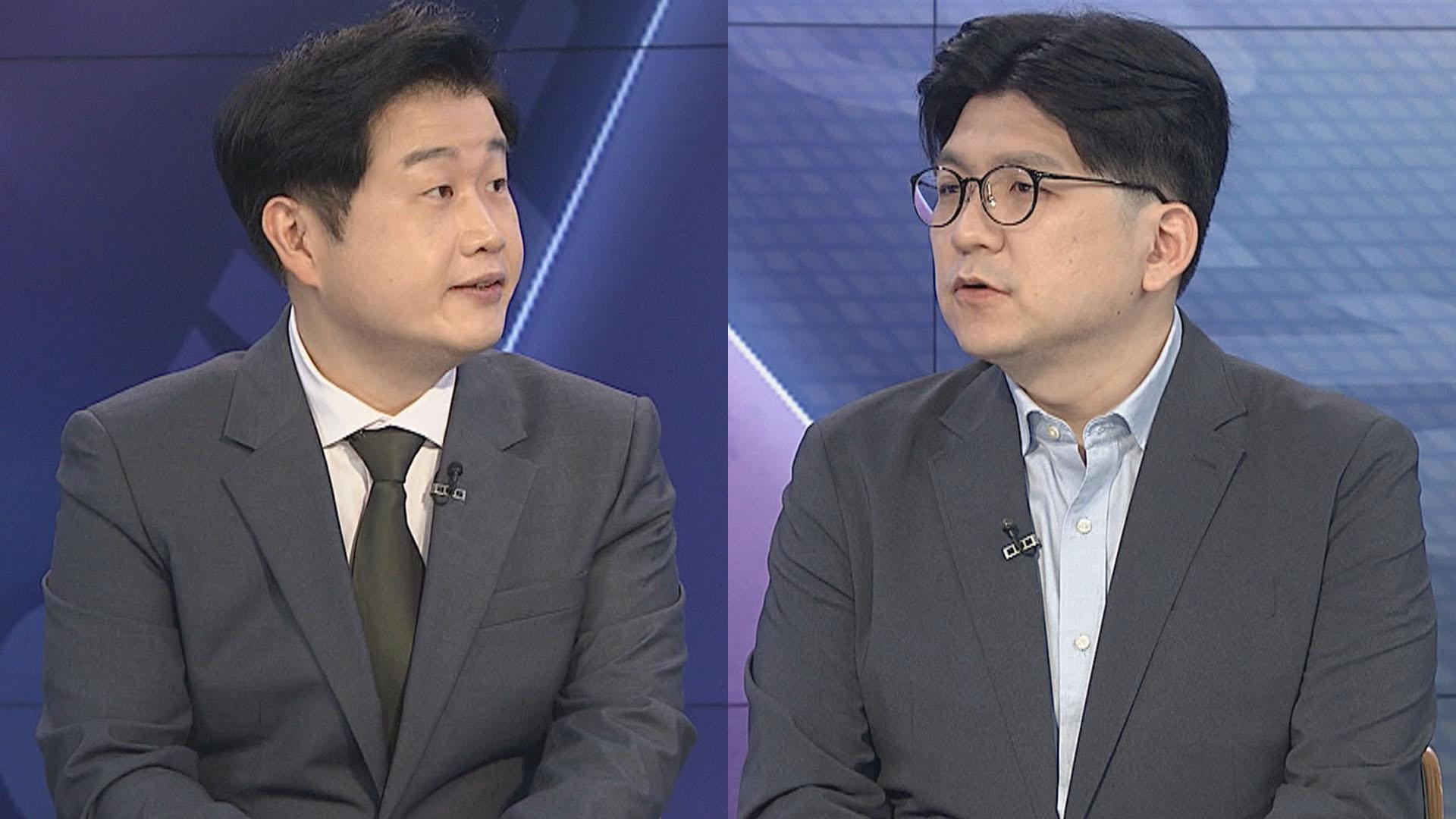 [뉴스포커스] 2주 연속 확진자 감소세…접종·실외활동 증가