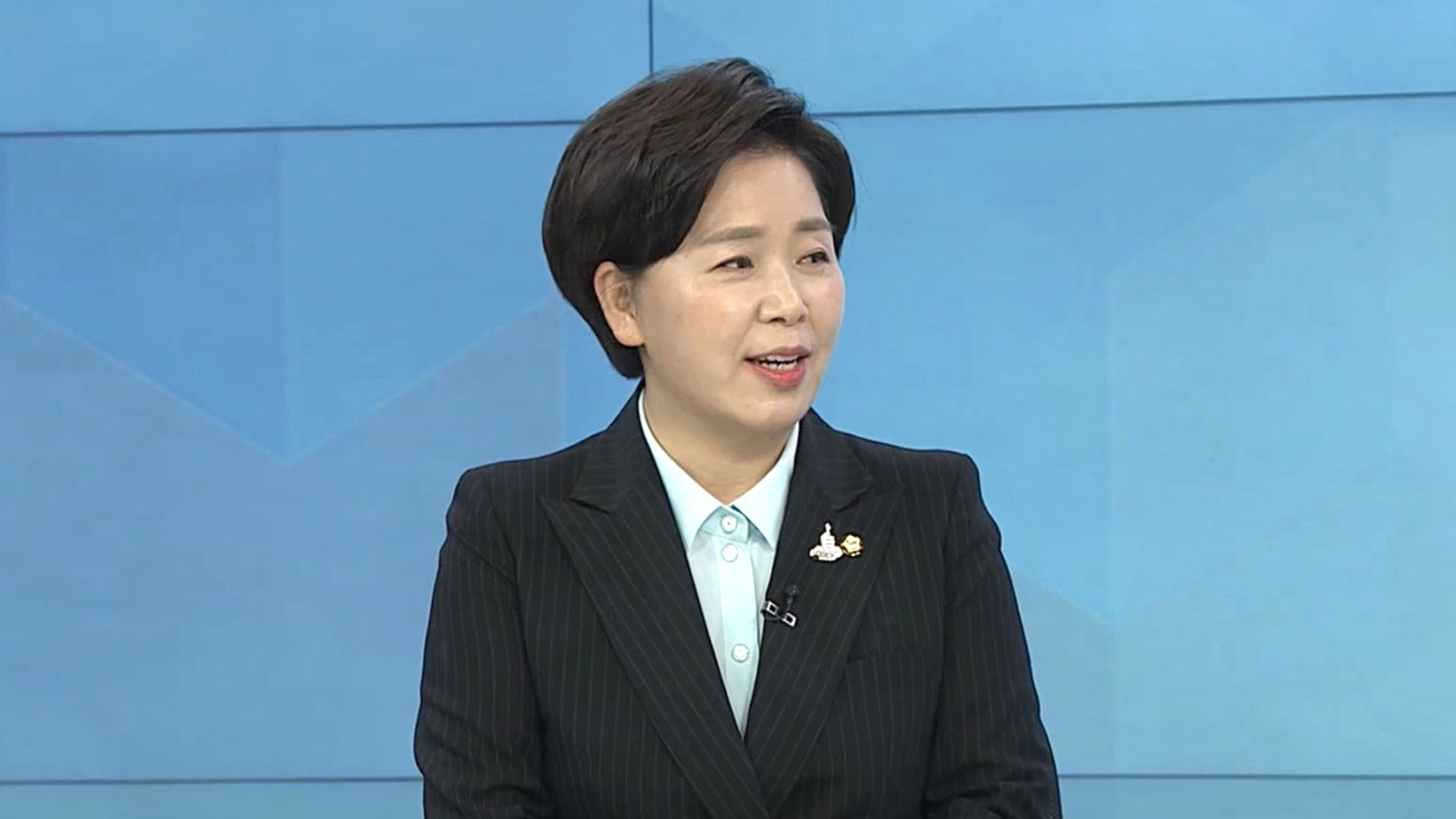 민주당, 양향자 지역사무실 직원 성폭행 의혹에 사과