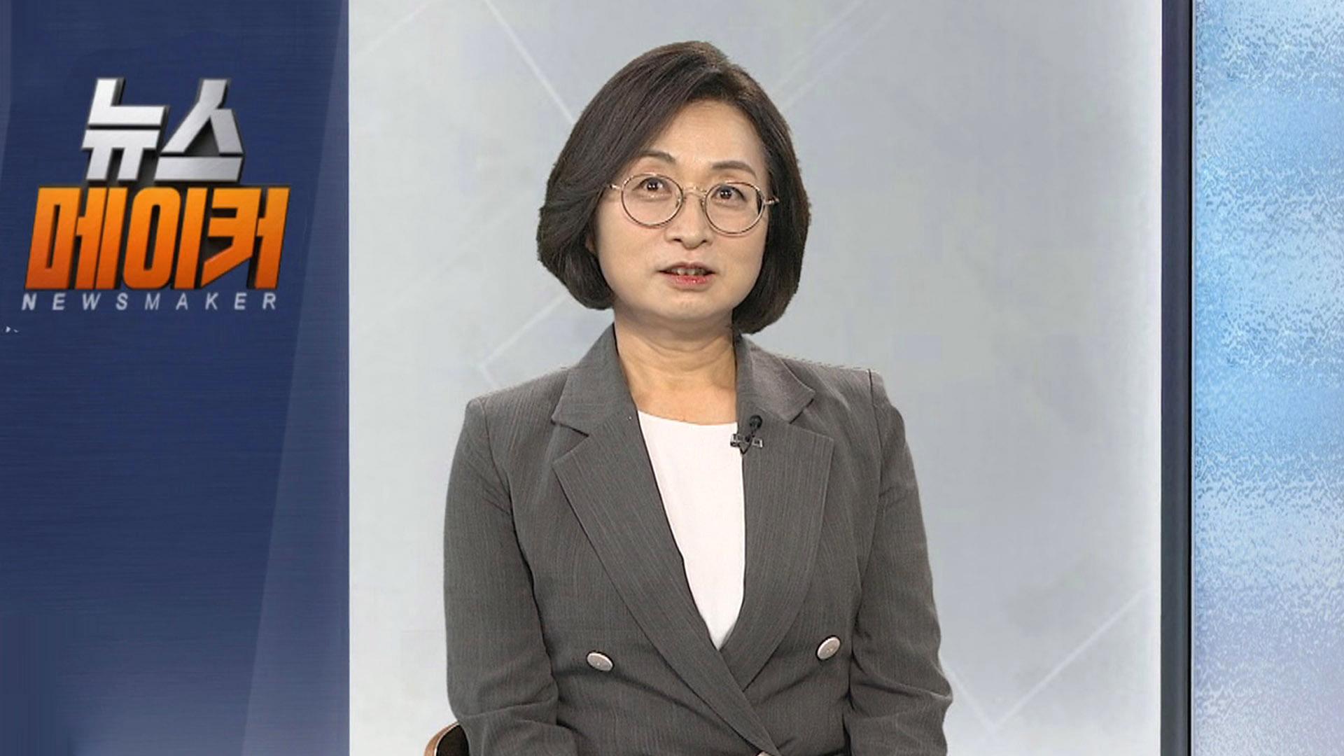 [초대석] 성남시, '아시아 실리콘밸리 성남 프로젝트' 가속화