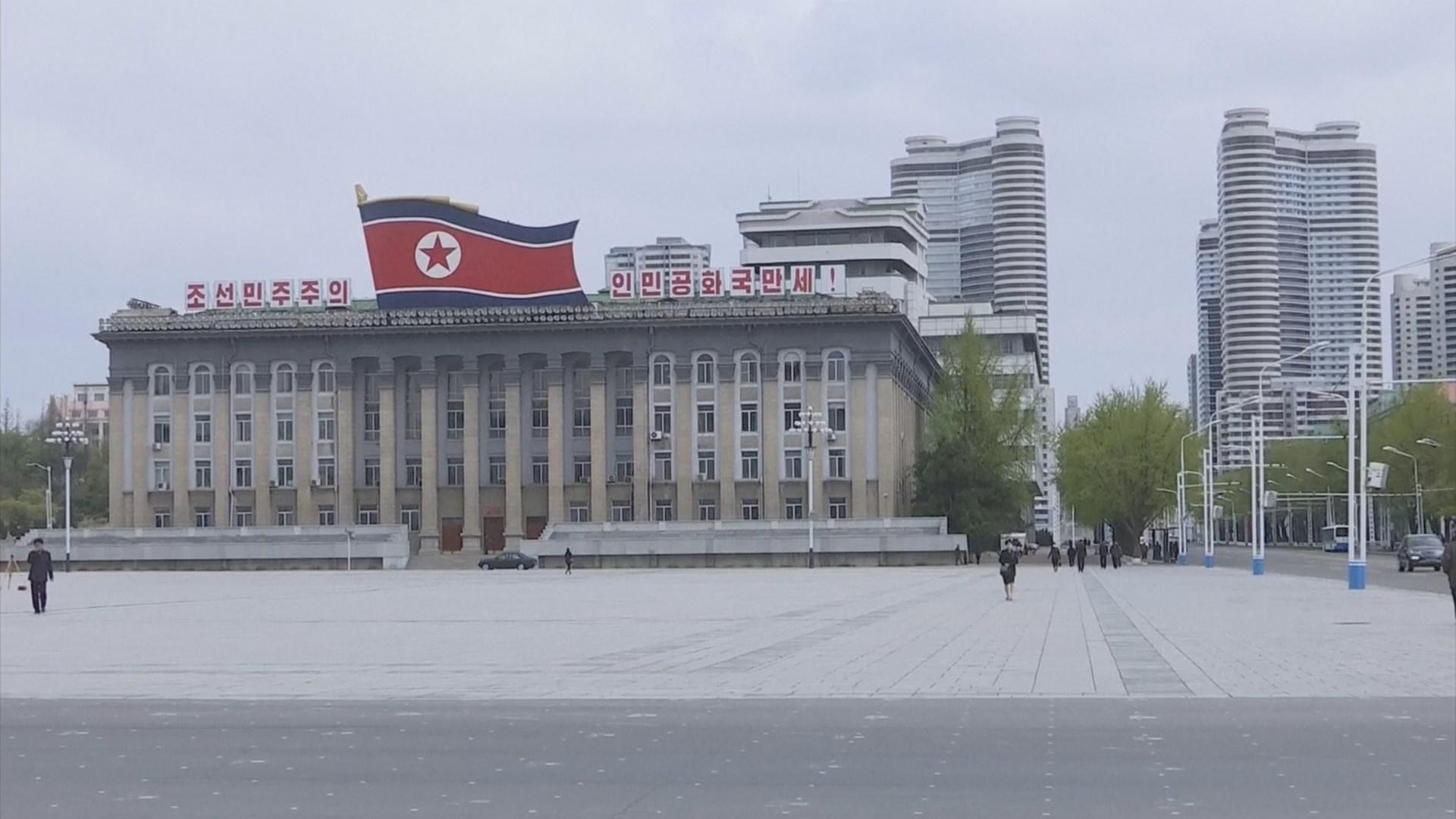 북한, 스가 日총리 유엔연설 비난…
