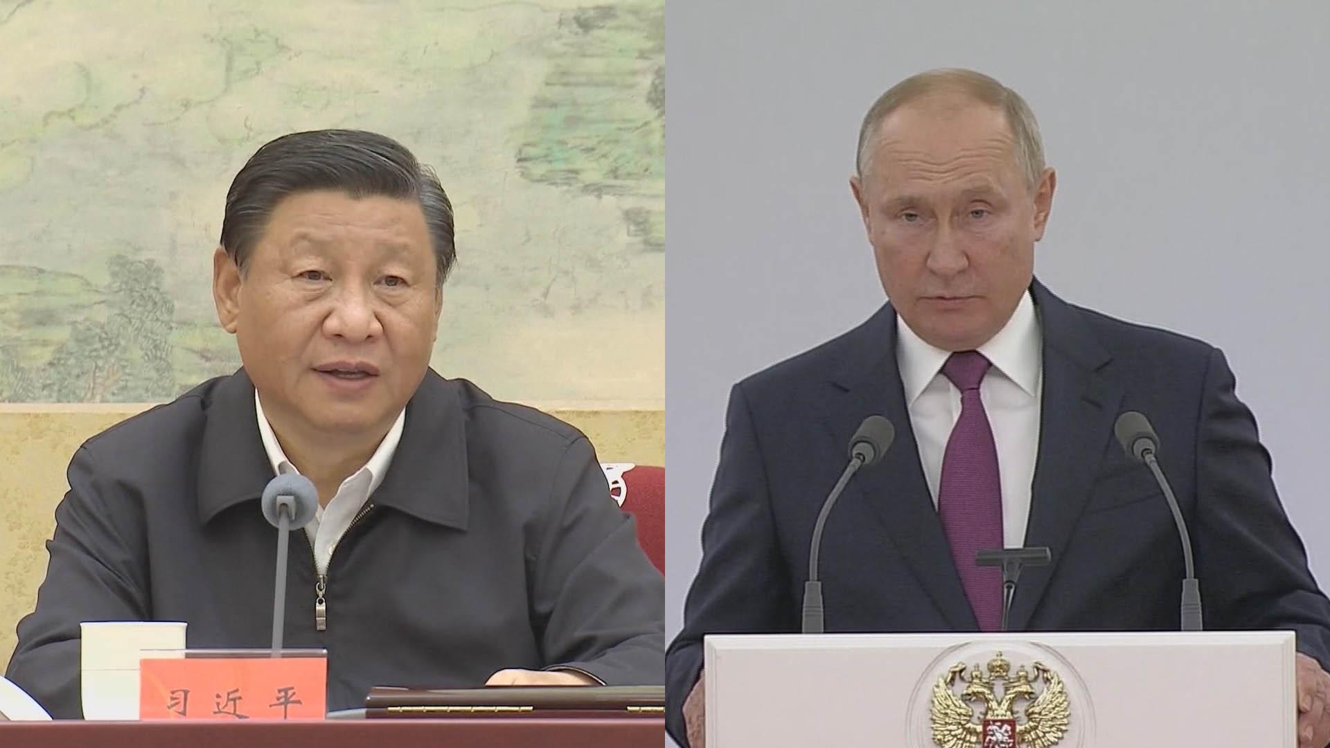 시진핑·푸틴 불참 예상…김빠진 기후변화 총회?