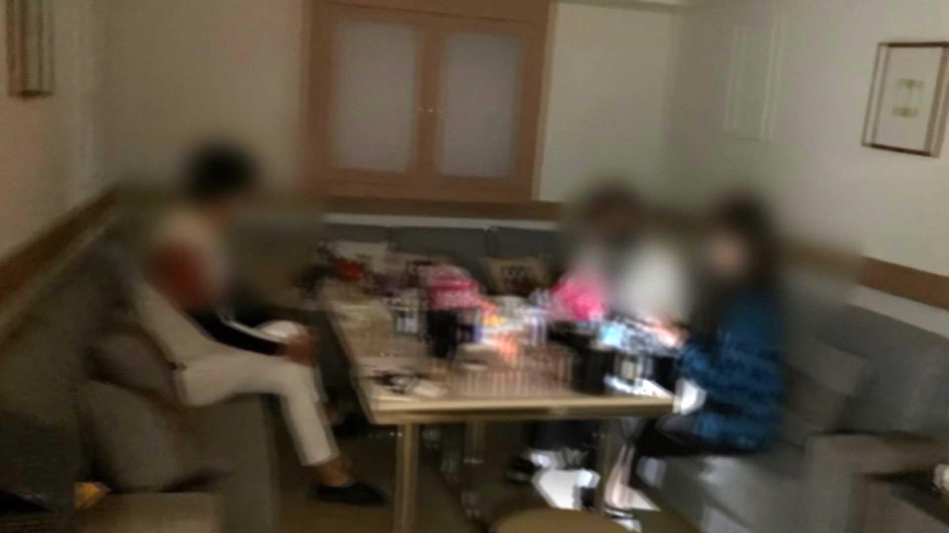 '메뚜기식 비밀 영업' 유흥주점 업주·손님 적발