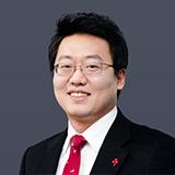 박진형앵커 사진