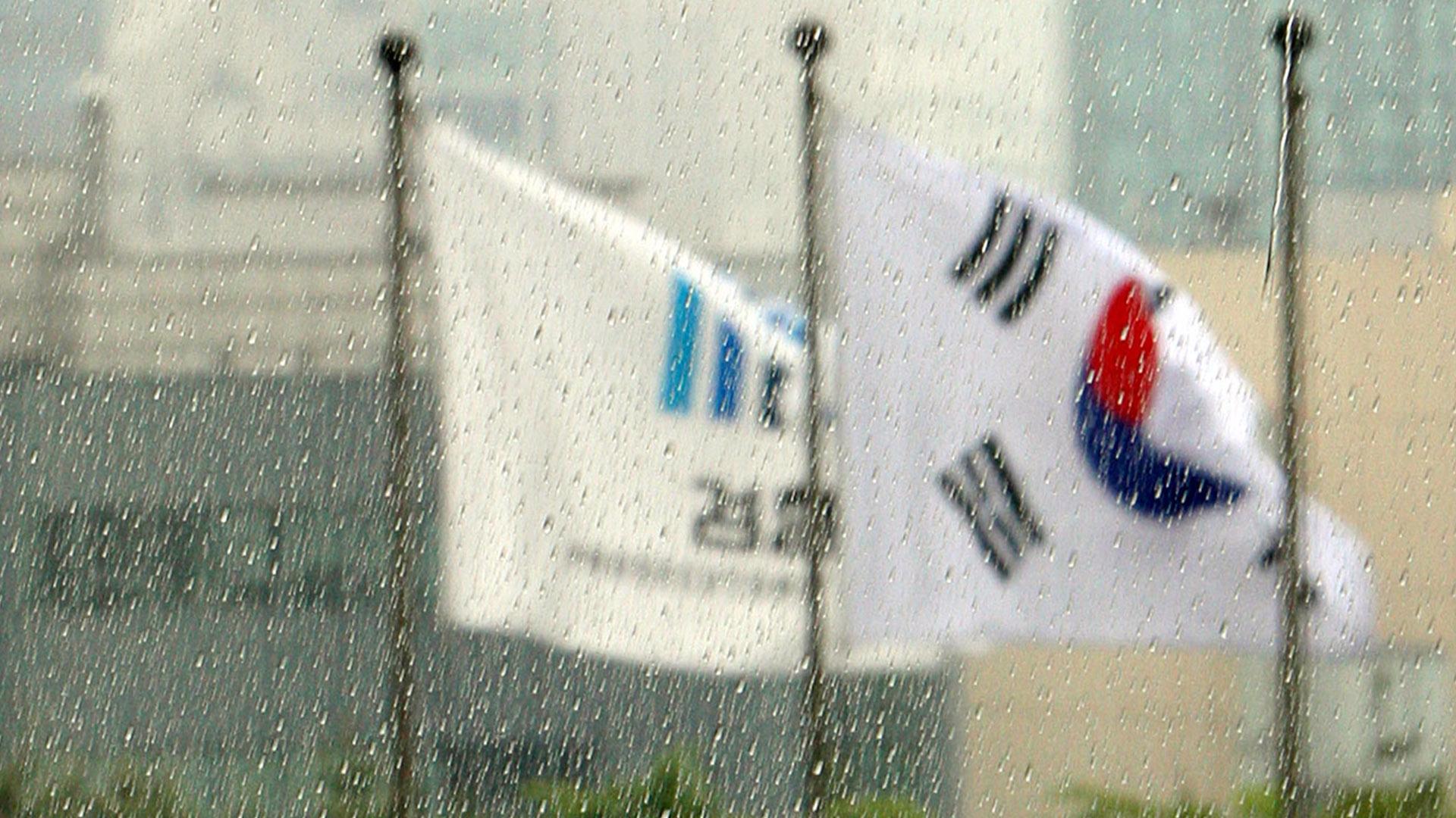 검찰, 신천지 사건 신속 배당…강제수사 나서나