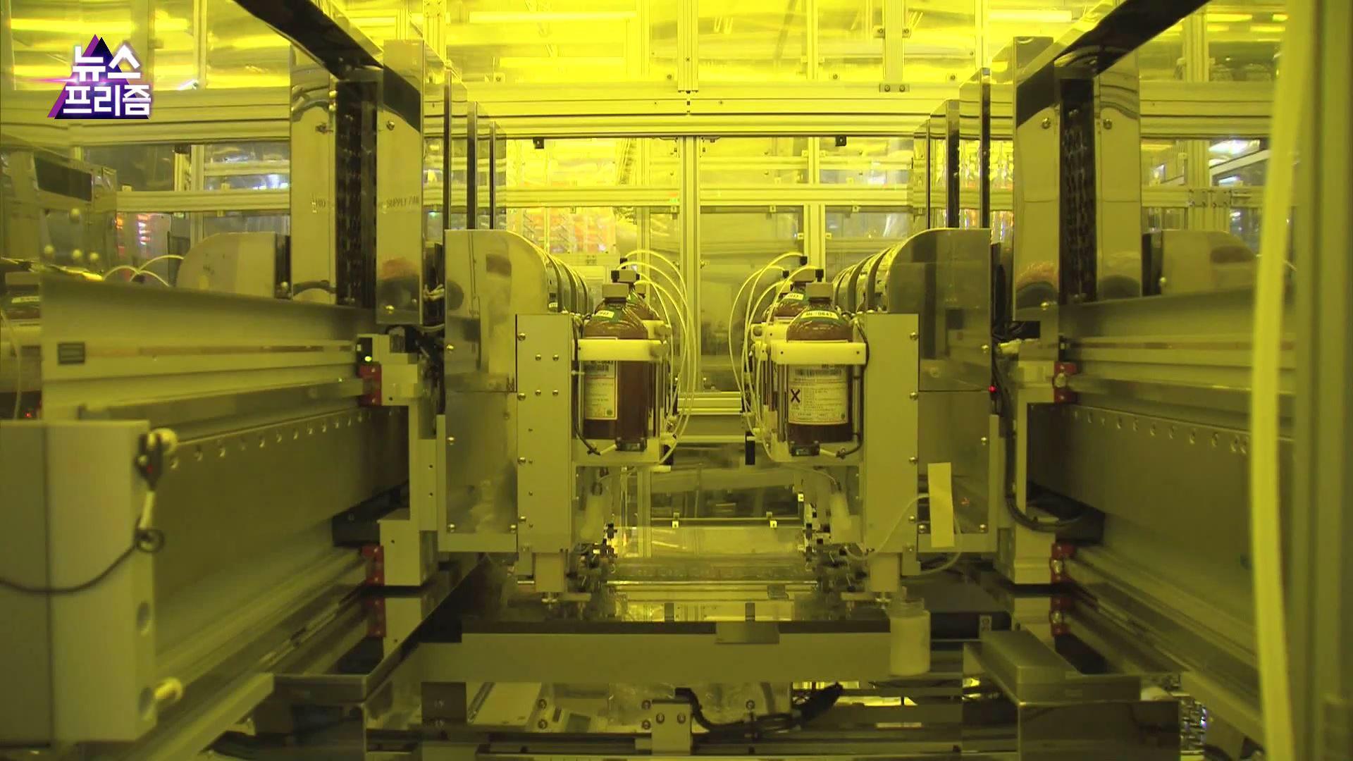 [뉴스프리즘] 日보복에 드러난 한국 부품산업·기초과학의 민낯
