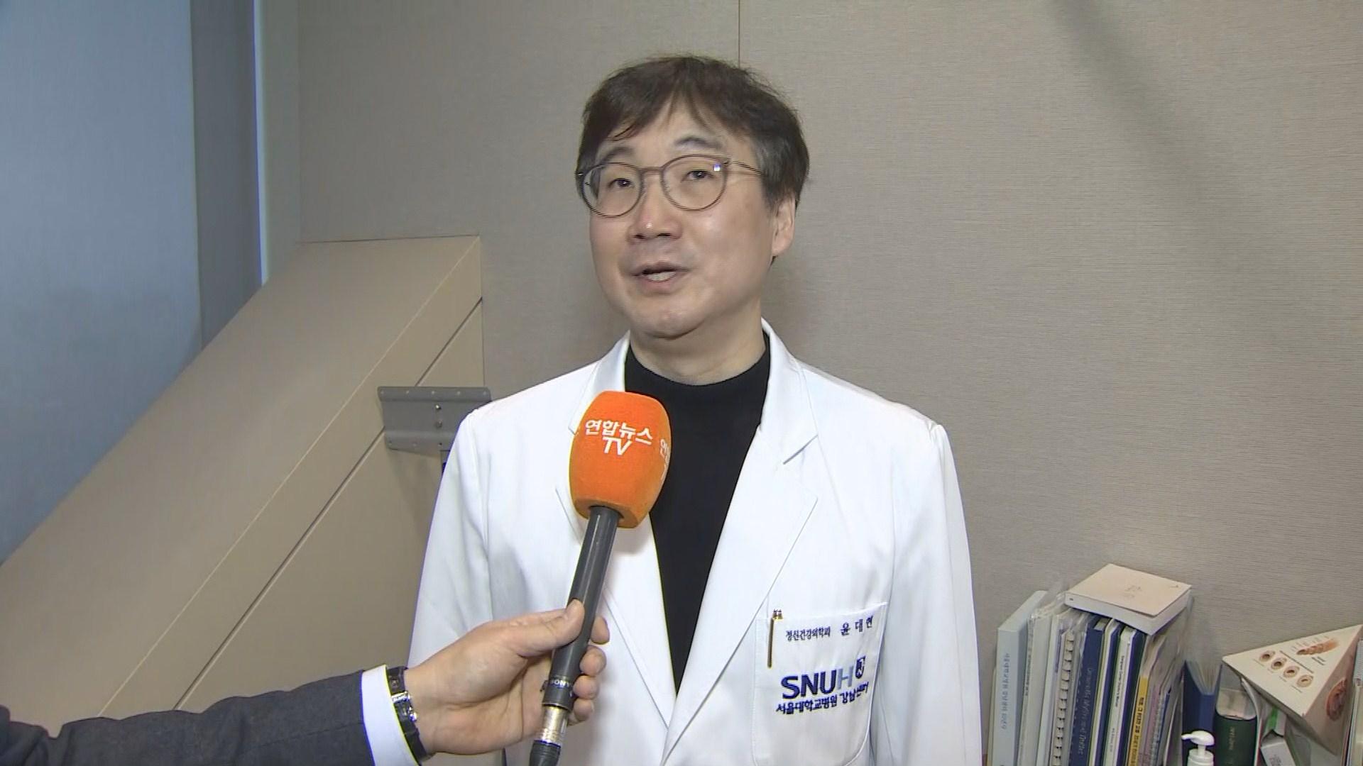 [출근길 인터뷰] 장기화한 코로나19로 인한 스트레스·불안감 관리법
