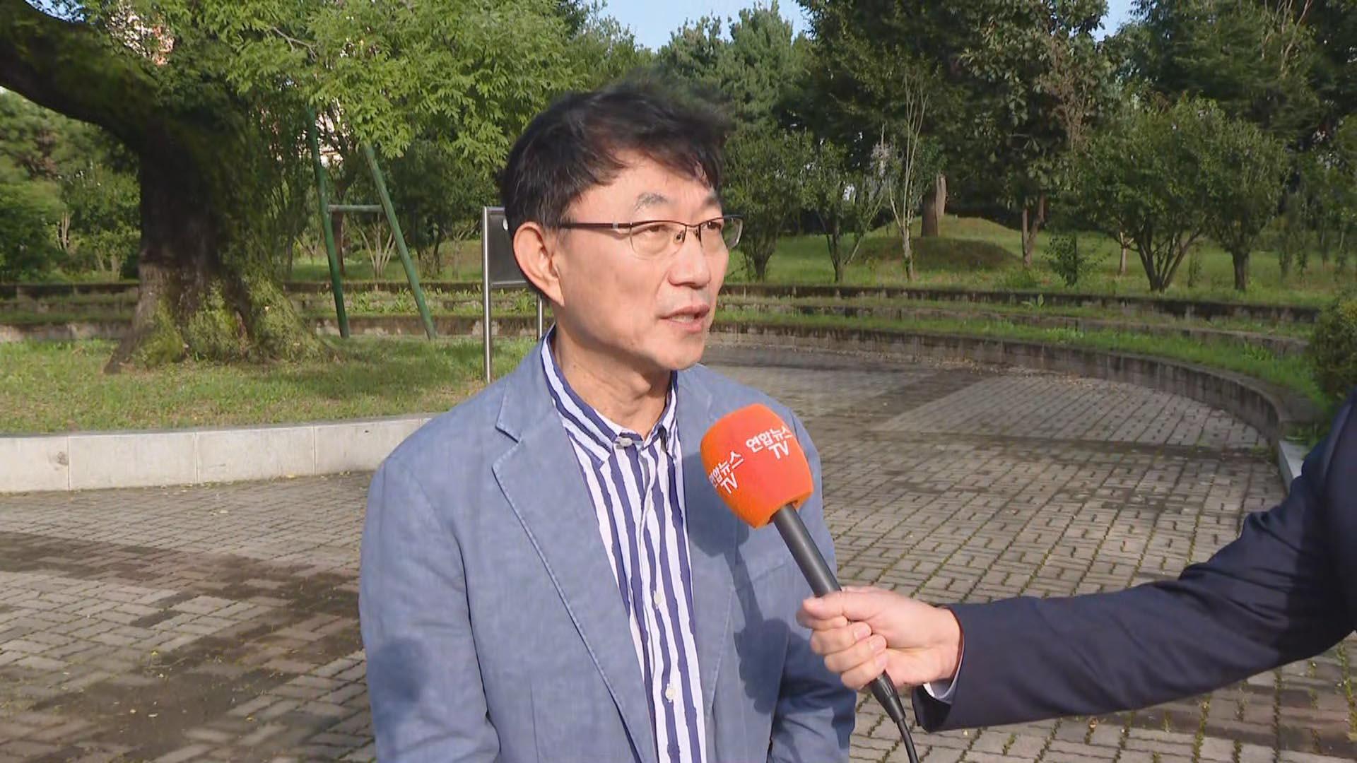 [출근길 인터뷰] 연이은 태풍에 피해 속출…산사태·원전 가동 중