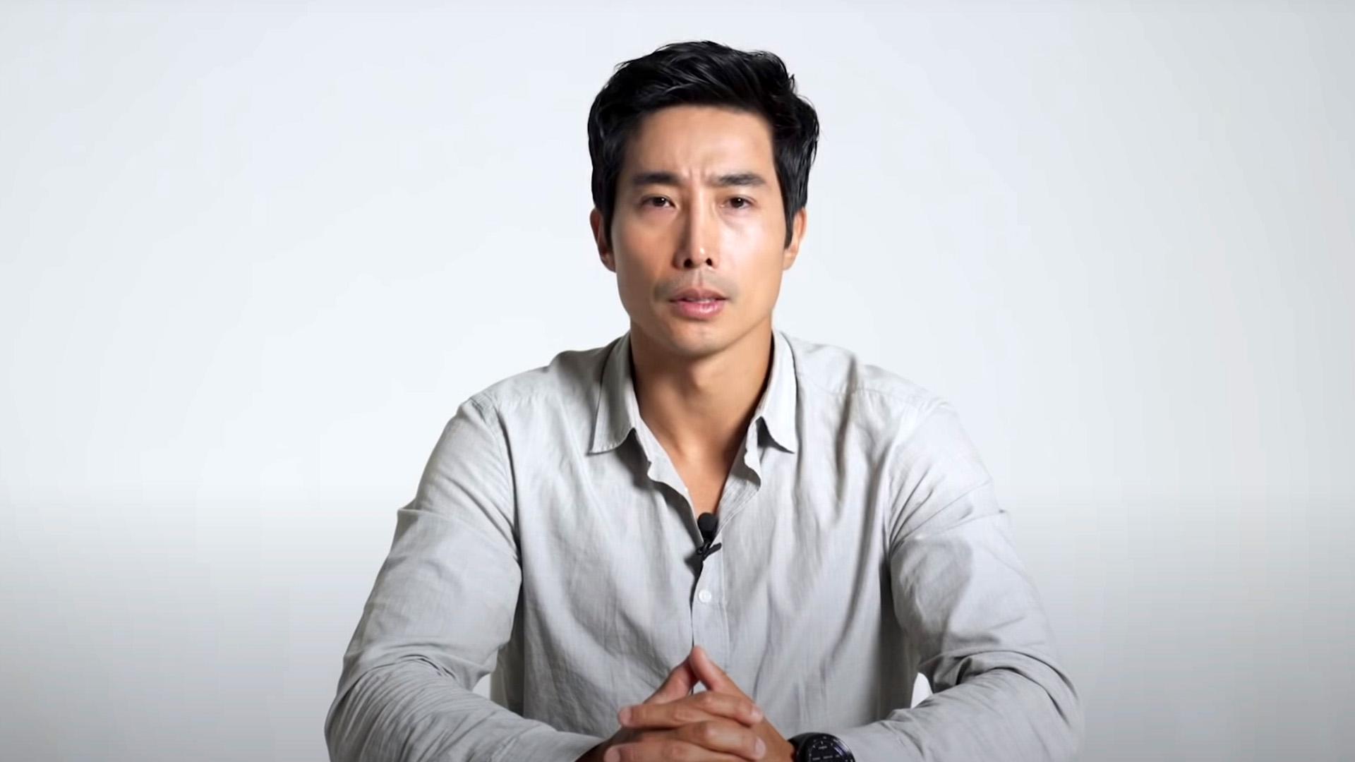 """[SNS 핫피플] """"채무 관계 해결했다""""…이근 대위 '빚투' 논란 일단락 外"""