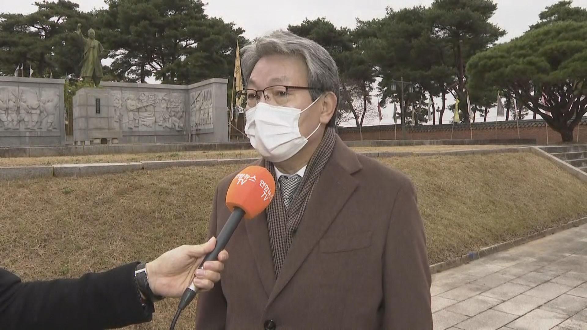 [출근길 인터뷰] 동학농민혁명 국가기념일 제정 1주년…성과와 과제