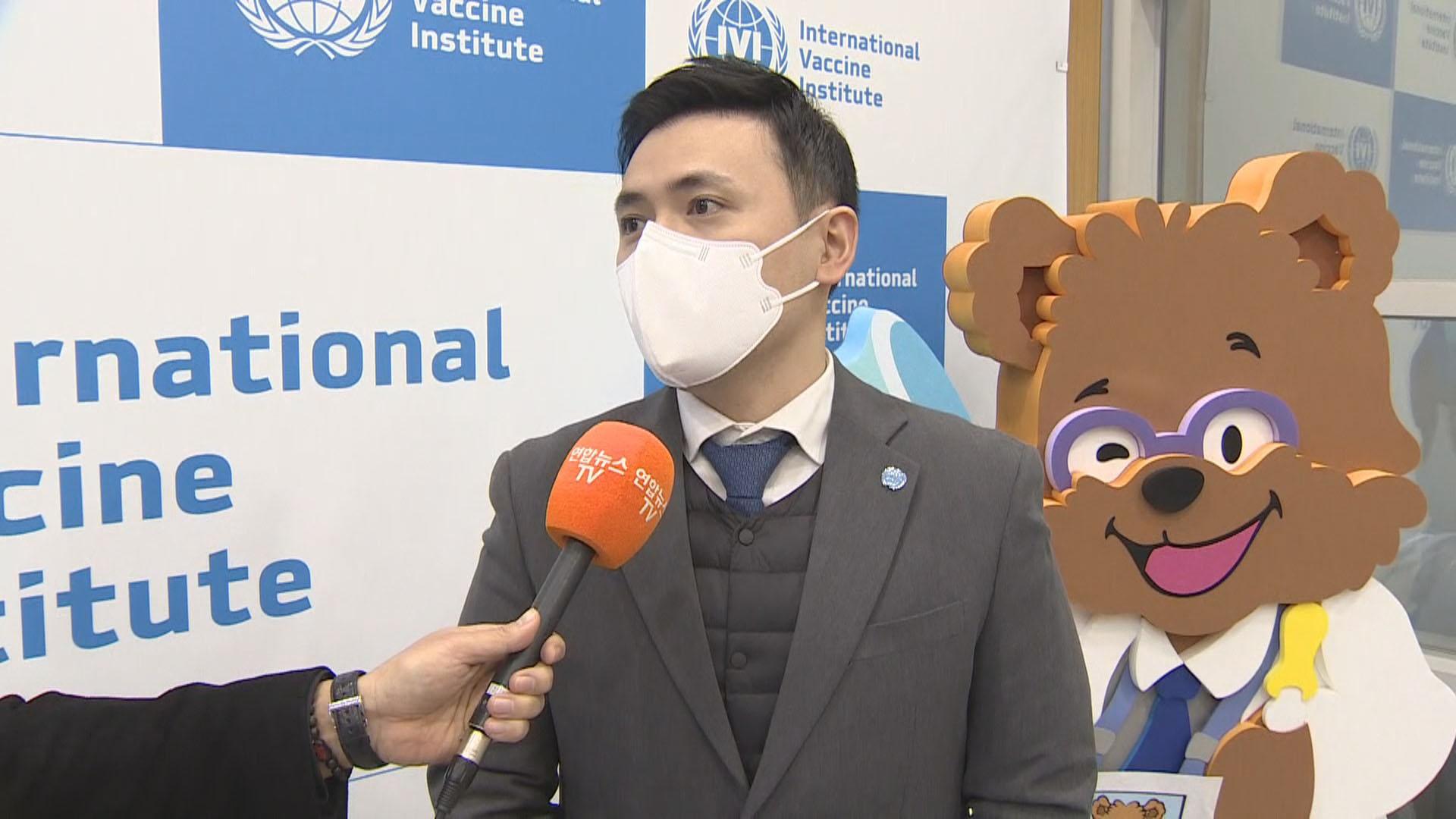 [출근길 인터뷰] 코로나19 백신 확보 경쟁 치열…한국에는 언제쯤?